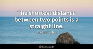 archimedes-quote