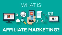 affiliate-marketing-types-of-digital-marketing