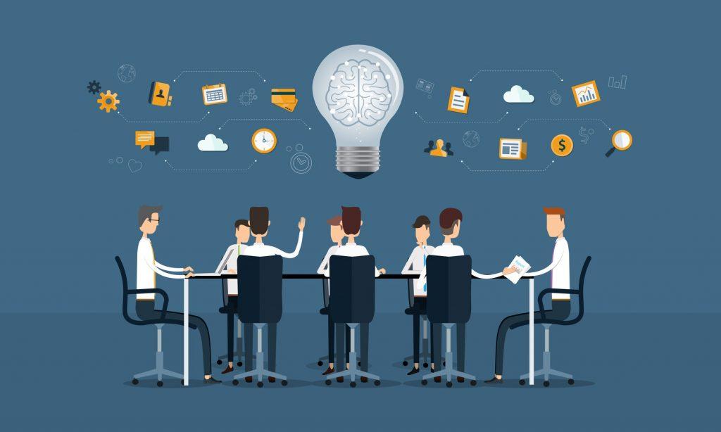 growth-marketing-agency