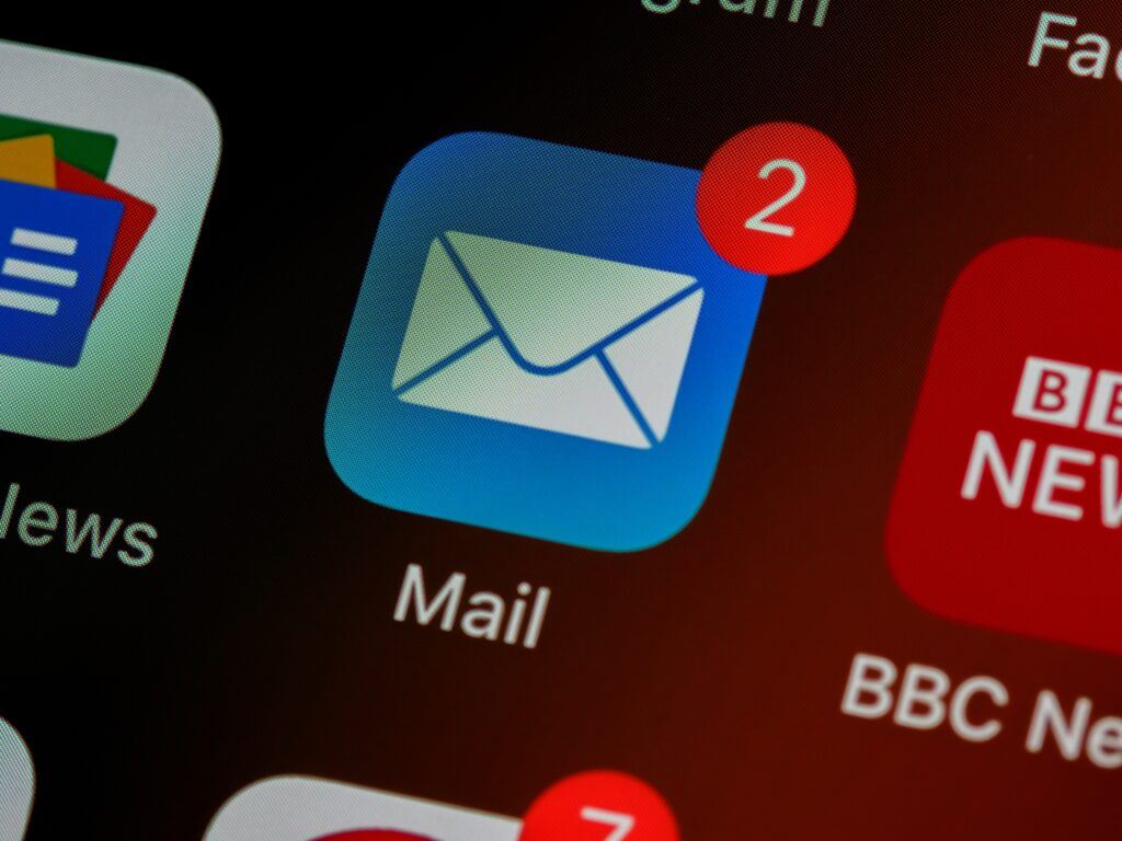 email-marketing-types-of-digital-marketing