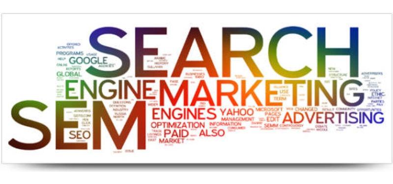 sem-types-of-digital-marketing