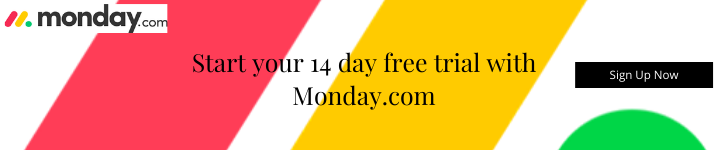 sign-up-to-monday