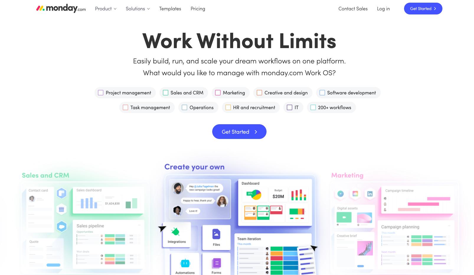 project-management-tools-monday.com